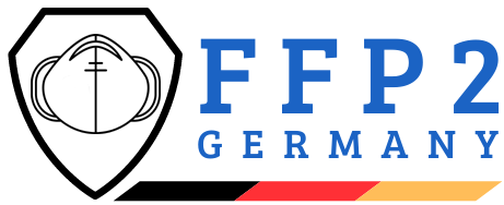 FFP2-Masken Made in Germany